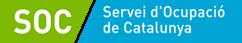 Servei Ocupació de Catalunya